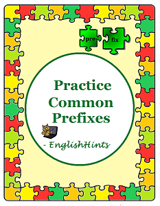 pdf cover: puzzle pieces surround the title
