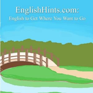 Courses to Help You Master English Test Vocabulary